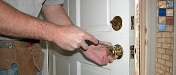 Duquesne Heights PA Locksmith Store Pittsburgh, PA 412-727-8213