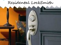 Duquesne Heights PA Locksmith Store, Duquesne Heights, PA 412-727-8213